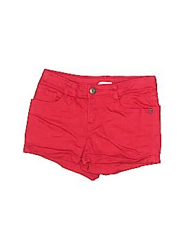 Crazy 8 Shorts Size 8