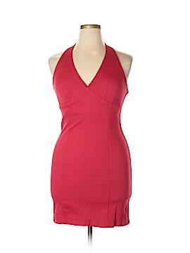 Moda International Casual Dress Size 14