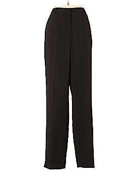 Travelsmith Dress Pants Size 12