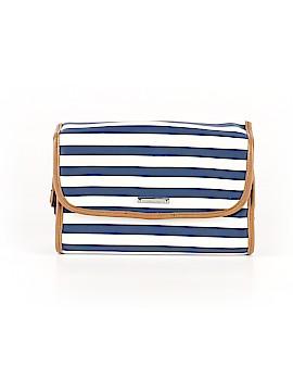 Stella & Dot Makeup Bag One Size