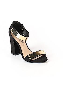 Neu Look Heels Size 36 (EU)