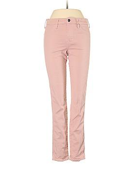 H&M Jeans 26 Waist