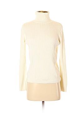 Pria Pullover Sweater Size S