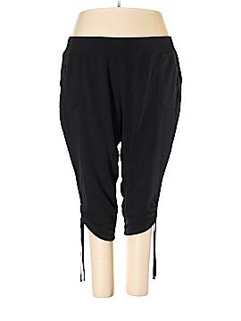Avenue Sweatpants Size 26 - 28 Plus (Plus)
