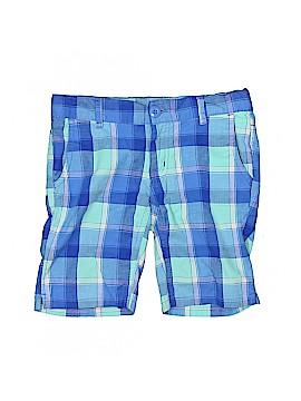 SO Khaki Shorts Size 7