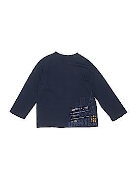 DKNY Long Sleeve T-Shirt Size 5