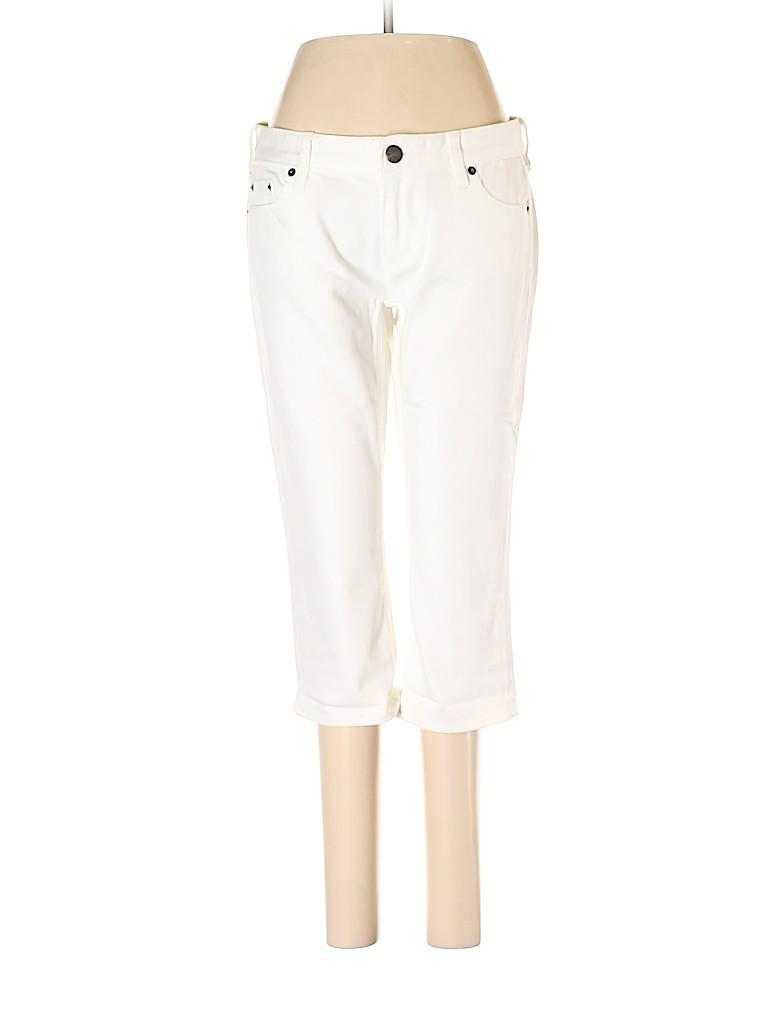 J. Crew Factory Store Women Jeans 29Waist