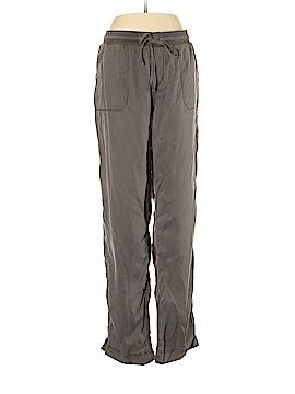 CALVIN KLEIN JEANS Casual Pants Size L