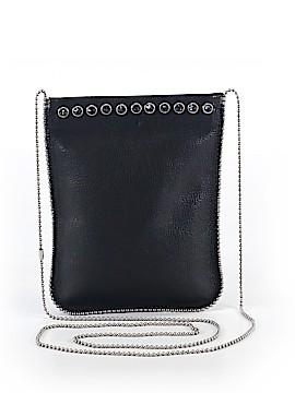 Leatherock Crossbody Bag One Size