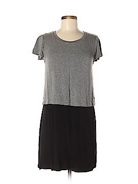 Kenzie Casual Dress Size M
