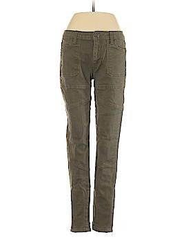 RSQ JEANS Jeans Size 5