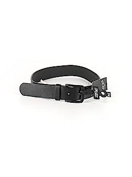 Fox Belt Size M