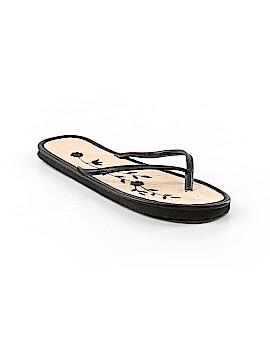 Unbranded Shoes Flip Flops Size 9