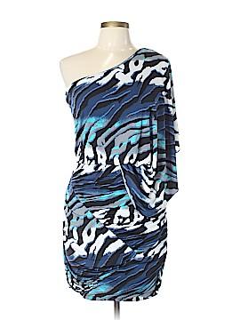 My Michelle Cocktail Dress Size L