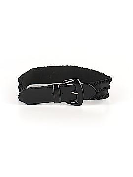 Betsey Johnson Belt Size Sm - Med