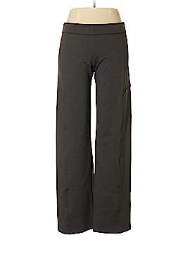 Stonewear Designs Active Pants Size L