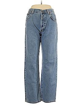 Calvin Klein Jeans Size 15