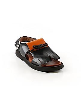 MARNI Sandals Size 37 (IT)