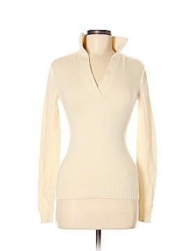 Ralph by Ralph Lauren Wool Pullover Sweater Size M