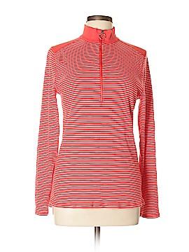 Lauren by Ralph Lauren Track Jacket Size XL