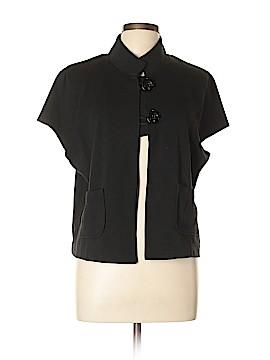 Kenar Jacket Size XL