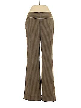 Stoosh Dress Pants Size 2