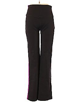 SPANX Active Pants Size XL