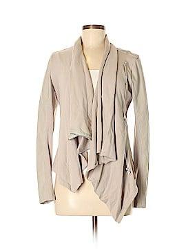 Blank NYC Jacket Size M