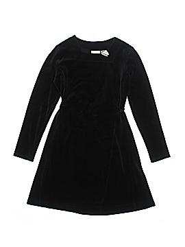 L.L.Bean Dress Size M (Kids)