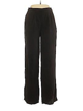 Tianello Casual Pants Size XS