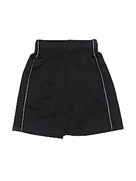 Cat & Jack Athletic Shorts Size 4 - 5