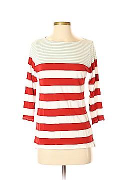 Michael Stars Long Sleeve T-Shirt Size 0S