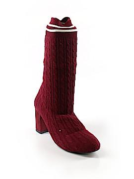 CATHERINE Catherine Malandrino Boots Size 10