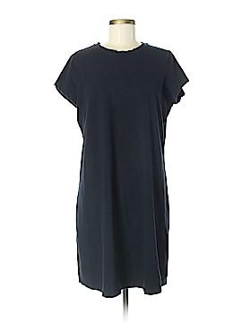 Isaac Mizrahi LIVE! Casual Dress Size M