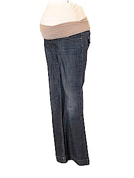 Gap - Maternity Jeans Size 4 (Maternity)