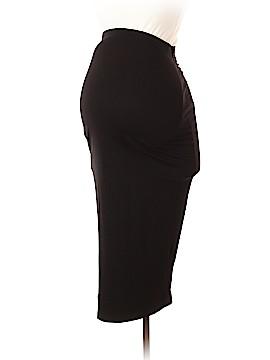 ASOS Maternity Casual Skirt Size 4 (Maternity)