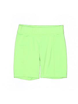 SO Athletic Shorts Size 7-8