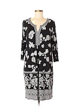 J.jill Casual Dress Size M