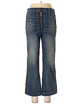 Rivet & Thread Jeans 29 Waist