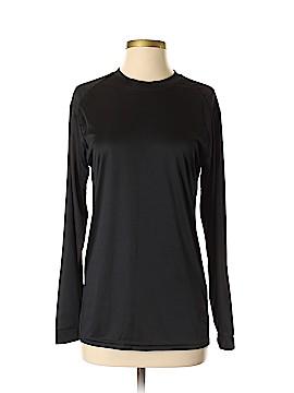 The Paragon Active T-Shirt Size S