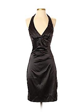 Ruby Rox Casual Dress Size 5