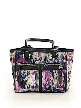 Nicole Miller New York City Shoulder Bag One Size