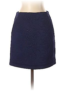 Naf Naf Casual Skirt Size 34 (EU)