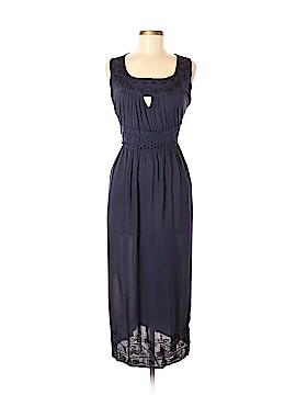 S.R. Fashion Casual Dress Size M