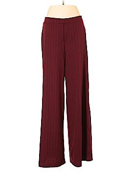 Trafaluc by Zara Dress Pants Size L