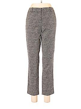 Lela Rose Casual Pants Size 10