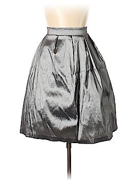 Chetta B Formal Skirt Size 8