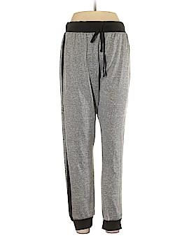 Derek Heart Sweatpants Size L