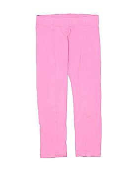 H&M Leggings Size 4 - 5