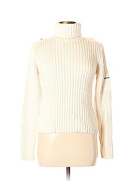 Dockers Turtleneck Sweater Size M